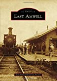East Amwell, East Amwell Historical Society, 0738573213