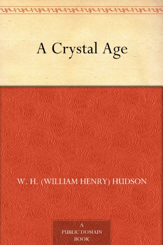 free kindle books crystals - 1