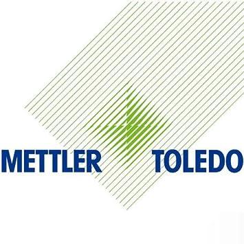 Mettler Toledo VIVA-3111 15 LB  CAPACITY ( 005 LB