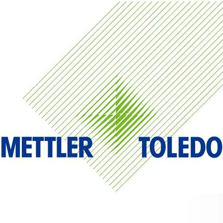 Mettler Toledo 229029 1.5M Cable for RS232C -