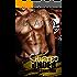 Shifted Under Construction (Bad Boy Alphas)
