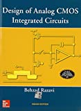 img - for Design of Analog CMOS Integrated Circuits - India Edition book / textbook / text book