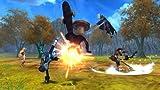 Tales of Xillia - Playstation 3