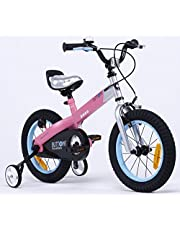 Kids Bikes Amazon Co Uk