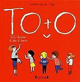 Toto : 100 histoires et plein d'âneries