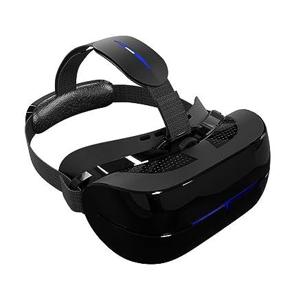 Amazon.com: Gafas de sol Yuany VR Experience Mirror T10vr ...