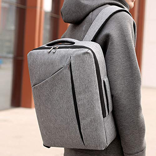 Laptop Backpack, Laptops 2 1 Travel Rucksack Water fit 17.3 Asus Toshiba Apple
