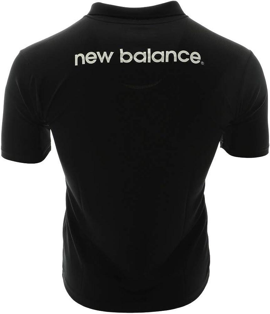new balance homme liege