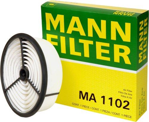 Mann-Filter MA 1102 Air Filter