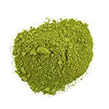 Molienda Sagrada, Té Verde Matcha Puro Orgánico Japonés Calidad Premium, 100 gramos