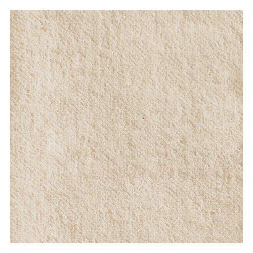 (Hoffmaster 046128 Linen-Like Natural 809-LLN Beverage Napkin, 1/4 Fold, 10