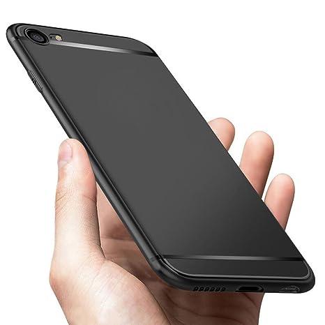 coque iphone 6 choque