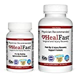 Cheap HealFast Complete Surgery & Injury Recovery Supplement