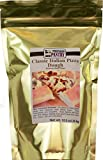The Prepared Pantry Classic Pizza Dough Mix, 12.5 Ounce