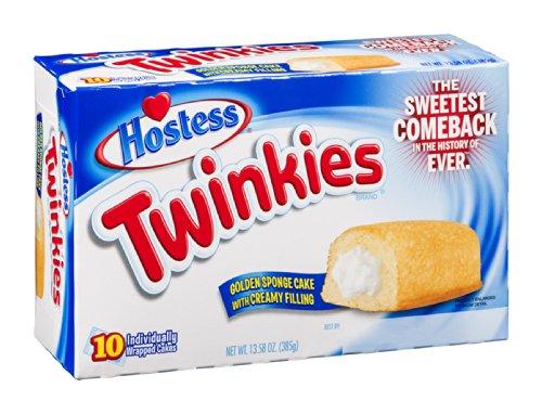 hostess-twinkies-1358oz-pack-of-18