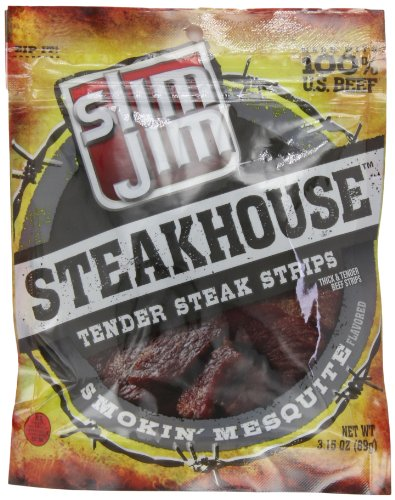 slim-jim-steakhouse-strips-smokin-mesquite-315-ounce