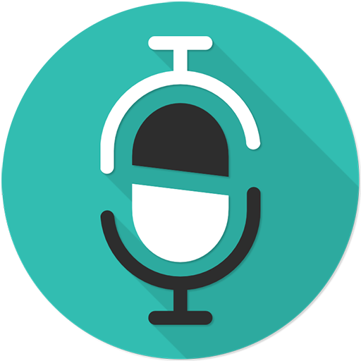 snipback-voice-recorder