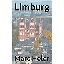 Limburg (French Edition)