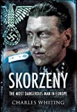 Skorzeny, Charles Whiting, 1848842961