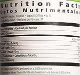 Herbalife Herbal Aloe Drink (Concentrate)16 oz