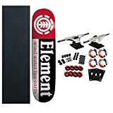 Element Section Complete Skateboard...