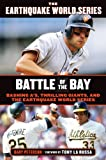 Battle of the Bay, Gary Peterson, 1600789331