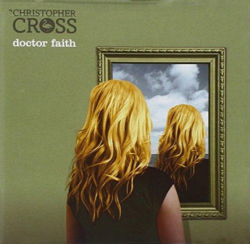 Doctor Faith (Faith Crosses By)