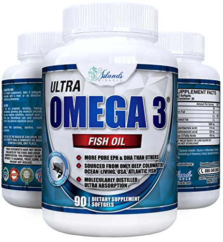 omega 3 chewable 1000 mg - 9