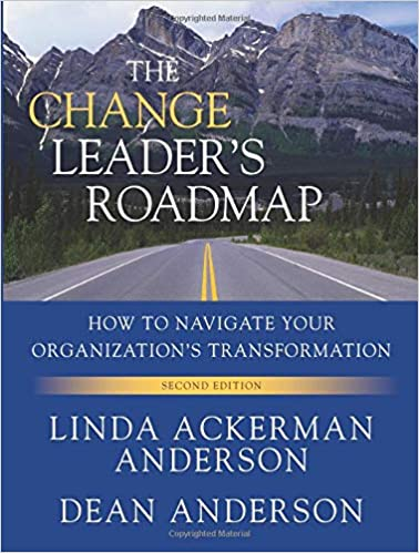 A Practical Guide Effective Department /& Team Leaders