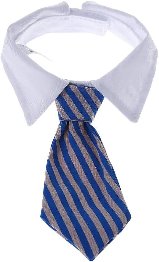 Collar de corbata para bebé, accesorio de fotografía, para disfraz ...