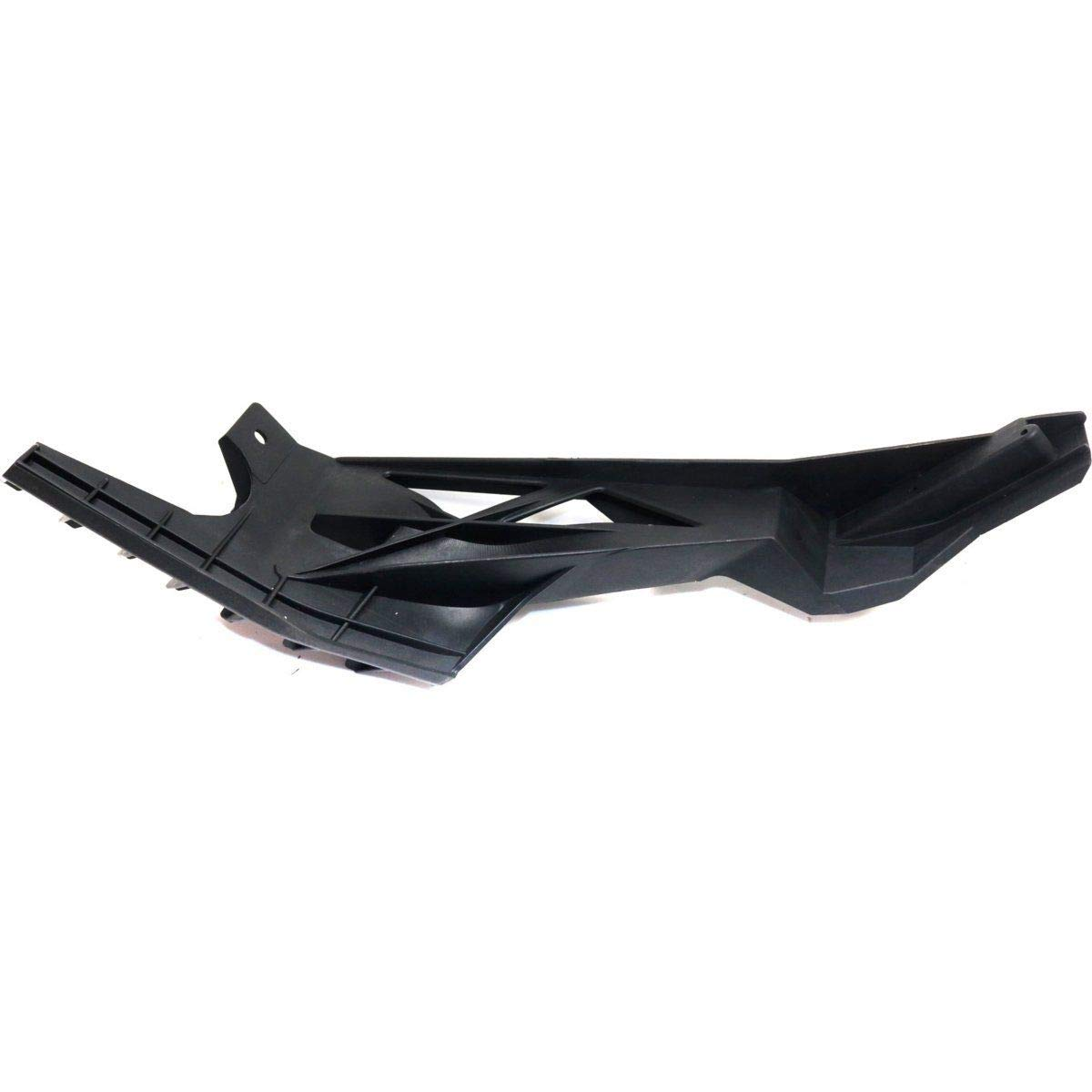 New Driver Side Fender Support For 2011-2018 Dodge Caravan 2011-2016 Chrysler Town And Country Fender Bracket CH1244105 68084829AA