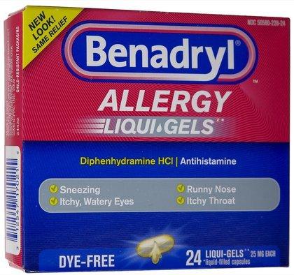 benadryl-allergy-liqui-gelssoftgels-dye-free-24ct-pack-of-5