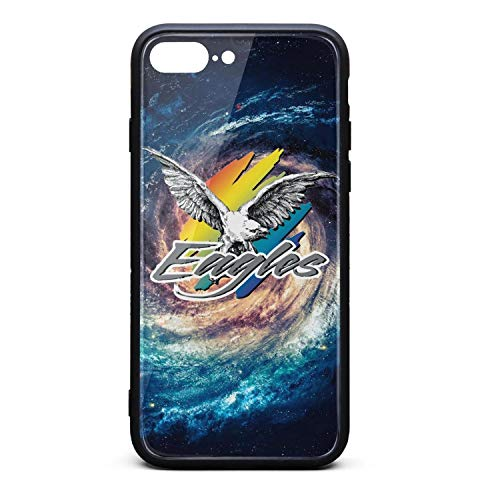 Case for iPhone 7/8 Plus,Unisex Music Series iPhone 7 Plus Case Cute Soft TPU Cover Fit for iPhone8 Plus 5.5 Inch