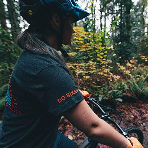 514LYipTqAL. AC PNW Components Sendy Shirt    <p> Price: (as of  - Details)</p>