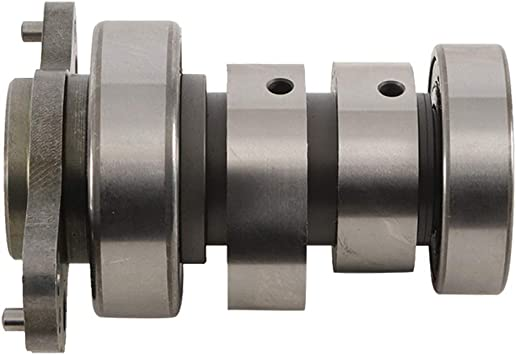 Hot Cams 4091-3 Stage 3 Camshaft