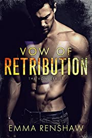 Vow of Retribution