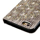 iPhone SE Case,iPhone 5/5S Case, Firefish