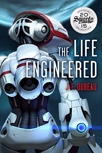 Image result for the life engineered