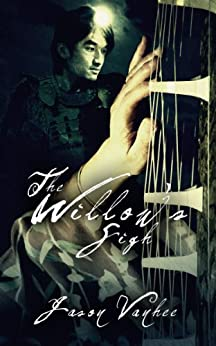 willow lesbian singles Willow glen reviews and ratings written by locals green  i love the parts of  willow glen with it's huge single story homes and large yards - for the most part.
