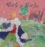Rey y Rey, Linda de Haan and Stern Nijland, 8484881474