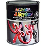 Dupli-Color DC Alkyton RAL 7016 sdm. 750, 386657