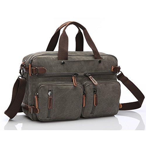 Buy shoulder bookbags for men