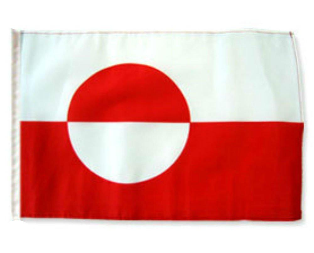 """12x18 12/""""x18/"""" France Sleeve Flag Boat Car Garden"""
