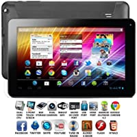 NEW! 9.0 Dual-Core 1.2Ghz Tablet PC Android 4.2 JB WiFi HDMI Google Play Store
