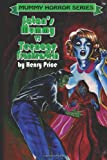 Satan's Mummy vs Teenage Frankenstein, Henry Price, 1492126535