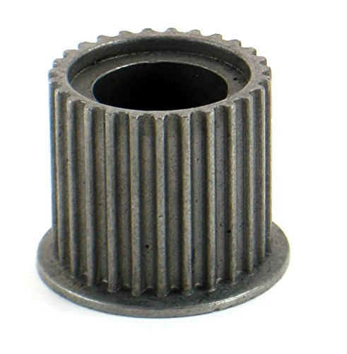 Craftsman 18044.00 Motor Pulley Genuine Original Equipment Manufacturer (OEM) Part for Craftsman by Craftsman