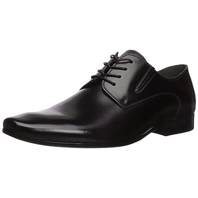 ALDO Men's Dransfield Uniform Dress Shoe | Oxfords