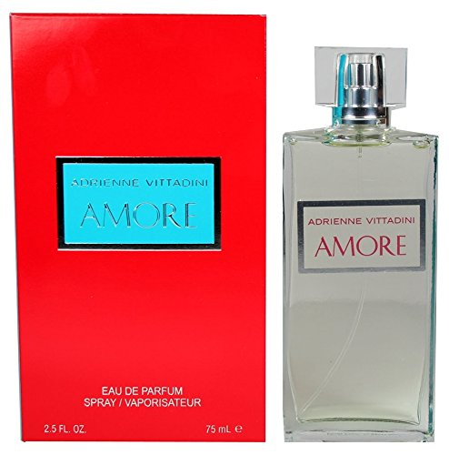 adrienne-vittadini-amore-eau-de-parfum-spray-for-women-25-ounce