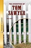 Tom Sawyer, Mark Twain, 1616510692