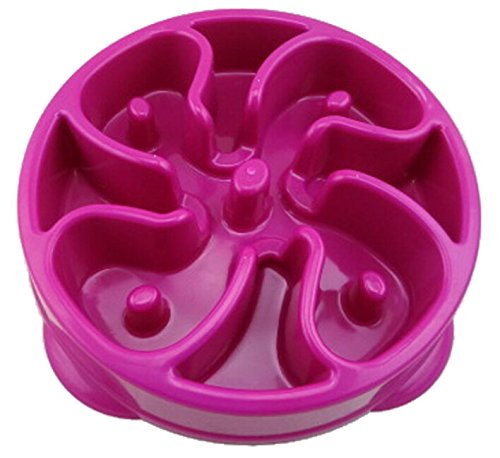 cromi-slow-feed-dog-bowl-a-maze-in-a-bowl-for-dogs-eco-friendly-slow-down-eating-interactive-feed-bo